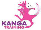 Logo Kanga Training